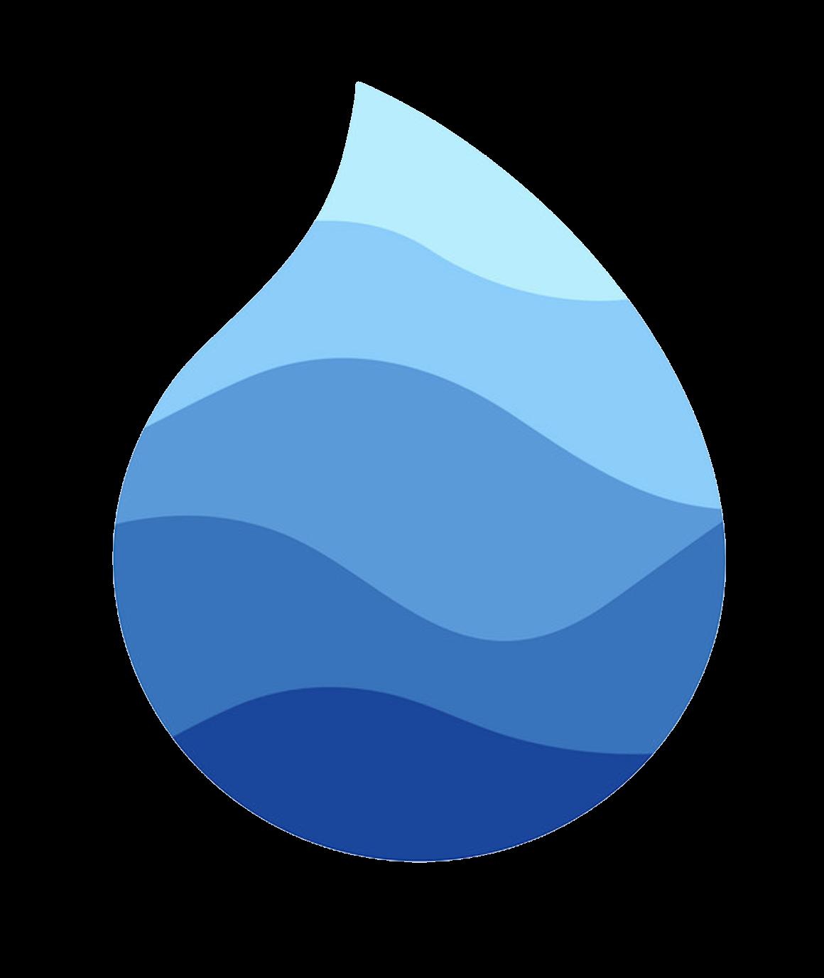 Nylo logo